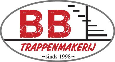 BB Trappen
